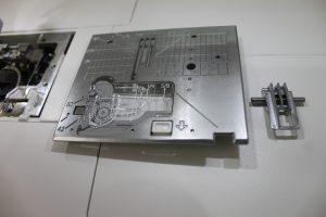 HZL-NX7_08